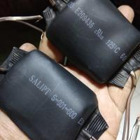 all-about-car-audio---part-2