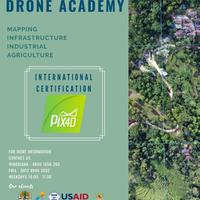 drone-academy-aerial-mapping-inspection-urban-planning-building-agriculture