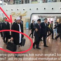 viral-foto-prabowo-dan-rombongan-di-bandara-ini-kata-titiek-soeharto-cabut-ah
