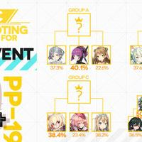 android-ios--girls-frontline--tactical-strategy-game-with-gun-girls