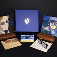 studio-ghibli-rilis-merchandise-dari-anime-castle-in-the-sky-keren-gan