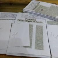 bukti-gugatan-hasil-pilpres-prabowo-ke-mk-masih-bertabur-link-berita