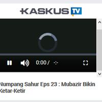 mohon-diperbaiki-autoplay-di-kaskus-tv