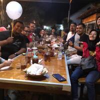 lounge-regional-kalimantan-selatan--wajib-prime-id--kaskus-2015