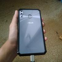official-lounge-asus-zenfone-5---ai-cameras-that-think-for-you