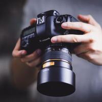 shutter-count-penentu-umur-kamera-bullshit