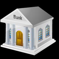 diskusi-informasi-rekening-bank---part-6