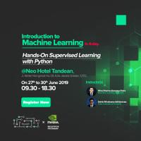 introduction-to-machine-learning-in-4-days-with-evolve-machine-learners