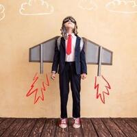 skema-modal-ventura-solusi-perusahaan-startup-yang-memang-dikenal-tidak-bankable