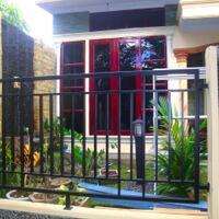 pagar-rumah-minimalis--pagar-bergaya-modern-saat-ini