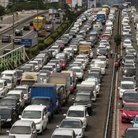 ibukota-mulai-padat-ini-5-tips-sederhana-buat-menghadapi-lagi-kemacetan