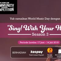 invitation-sing-with-your-heart-season-3