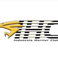 all-about-toyota-harrier---indonesia-harrier-club
