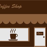 kedai-kopi-bang-simsol