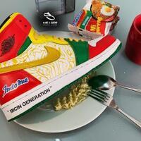ini-jadinya-kalau-sneakers-dibuat-dengan-desain-yang-indonesia-banget