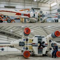 lego-bikin-star-wars-x-wings-mirip-dengan-ukuran-aslinya-terbesar-di-dunia-gan