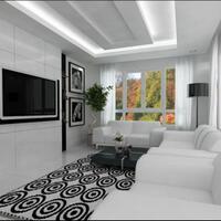 ruang-tamu-minimalis-modern-tidak-hanya-nyaman-namun-juga-menginspirasi