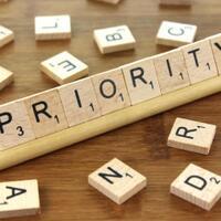 sibuk-dan-kewalahan-yuk-bikin-skala-prioritas-untuk-kegiatan-sehari-hari