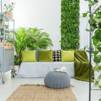 cara-menciptakan-nuansa-taman-rumah-pada-ruang-yang-sempit-di-rumah-anda