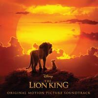 ada-yang-baru-di-tracklist-soundtrack-live-action--the-lion-king--gan