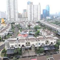 perumahan-di-atas-gedung--ternyata-ada-di-indonesia-loh-guys