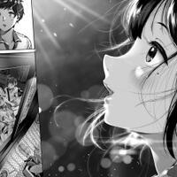 10-manga-dengan-artwork-paling-yahud-pic