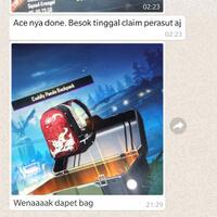 verified-seller-joki-pubg-mobile-murah