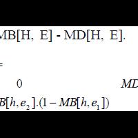 menghitung-nilai-mb-dan-md-pada-algoritma-certainty-factor