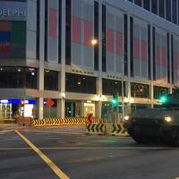 singapore-national-day-2019-military-parade