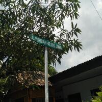 kisah-kelam-nama-jalan-korban-40000-jiwa-di-makassar