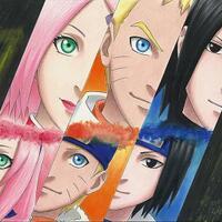 9-jutsu-terkuat-dalam-serial-anime-naruto
