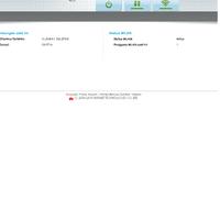 review-dan-diskusi-modem-wifi-mifi-huawei-e5573cs-609