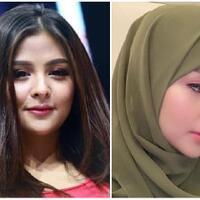 agan-pilih-yang-mana-cewek-hijab-jago-masak-atau-cewek-seksi-jago-ranjang