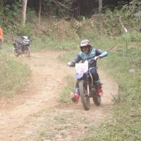 ciamis-gelar-sport-eventdogman-is-back-trail-adventure-2