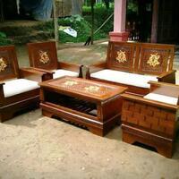 kursi-tamu-kayu-jepara-kelebihan--tips-untuk-membelinya