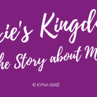 nixie-s-kingdom-the-story-about-me