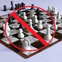 yang-bosan-main-catur-klasik-coba-deh-mainin-game-ini