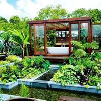 hiaslah-taman-rumah-agar-halaman-makin-indah