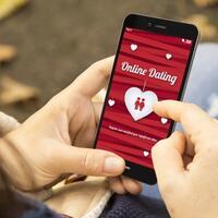 efek-samping-main-dating-apps-pengalaman-pribadi