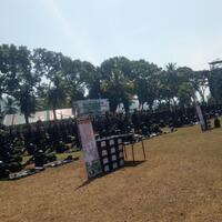 450-pasukan-raider-300-brajawijaya-laksanakan-tugas-di-perbatasan-papua
