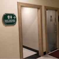ojol-protes-dianggap-binatang-karena-toilet-dipisah-ini-penjelasan-puri-indah-mall