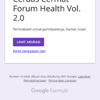 coc-cerdas-cermat-forum-health-vol-20