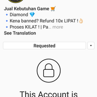 indikasi-penipuan-top-up-diamonds-mobile-legend