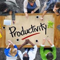 meningkatkan-produktifitas-kerja-karyawan