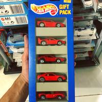 hot-wheels-lovers----part-12