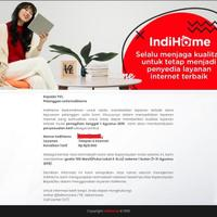 all-about-indihome-season-xi---part-3