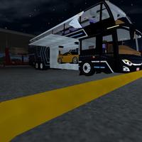 mod-bussid-free--jetbus-3-voyager-avante-invinity-mpgt