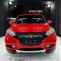 indonesian-auto-detailing-forum--kaskus---part-3