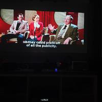 all-about--projector-proyektor-mini-buat-home-cinema-yang-berbiaya-murah-hemat-gan