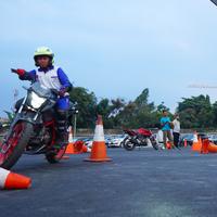 pt-dam-siapkan-putra-putri-terbaik-ikuti-kompetisi-safety-riding-nasional-di-medan